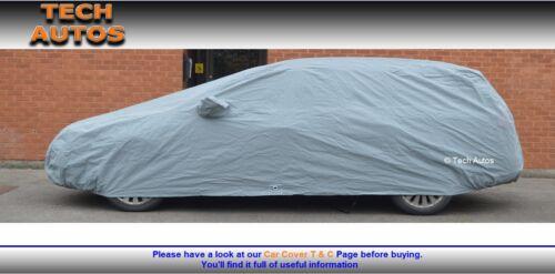 Cubierta de polvo gris interior ligero horizonte Porsche Cayenne hasta 2017