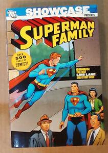 ELSEWORLDS SUPERMAN TPB VOL 1 DC COMICS NEW//UNREAD