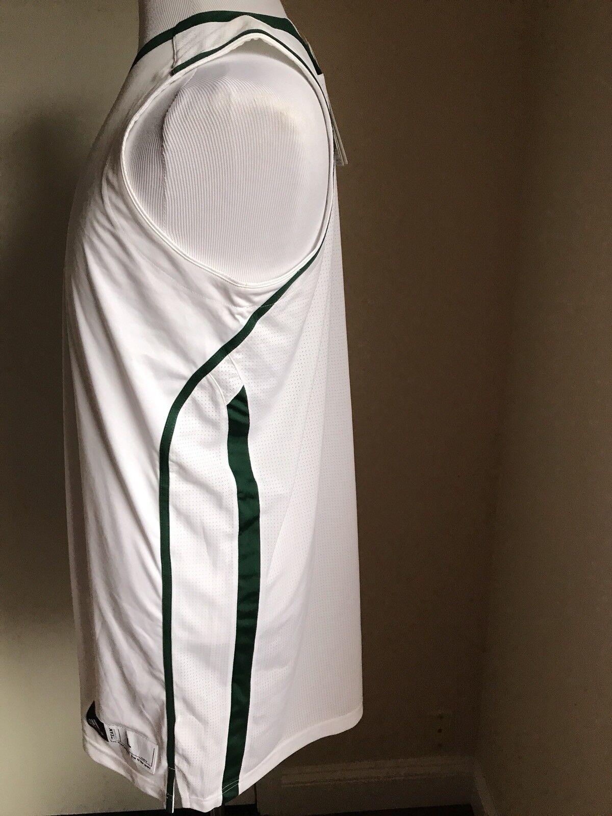 Νέο αμάνικο αμάνικο πουκάμισο adidas Άσπρο ΞœΞΞ³Ξ΅ΞΈΞΏΟ' L