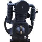 Brand New! Eaton Compressor! 5HP 2 Stage Inline Pump