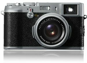 Fujifilm-Digital-Camera-Finepix-X100-1230-Megapixel-F-Fx-X100