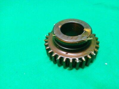 Land Rover Reverse gear shaft 591527 OEM quailty 1972/>1976 for series 3