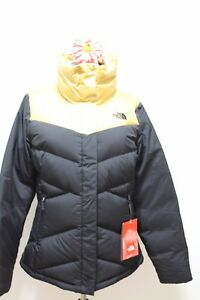 fd35e32c2a NWT The North Face Women Kailash Jacket Winter Ski Coat 650 Down M ...