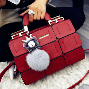 vintage-casual-women-handbags-ladies-shopping-shoulder-messenger-crossbody-bags