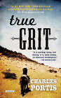 True Grit: Young Readers Edition by Charles Portis (Paperback / softback, 2016)
