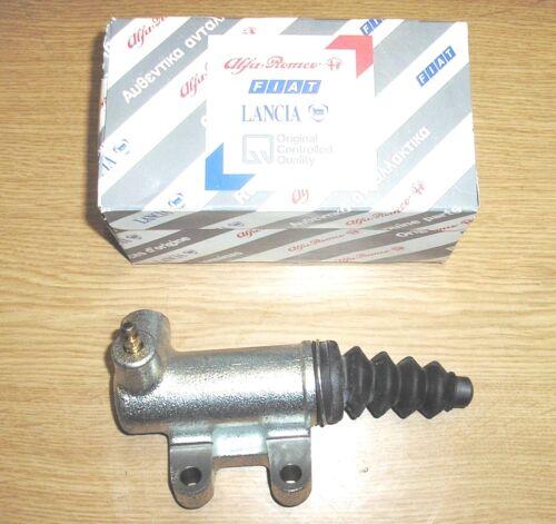 Fiat Bravo 2.0 20V  New GENUINE Clutch Slave Cylinder 71739541
