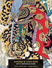 Samurai and Tiger Wars: Art by Kuniyoshi and Others by Creation Books (Paperback, 2015)