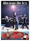Holiday on Ice: Under the Desert Sky (DVD, 2007)
