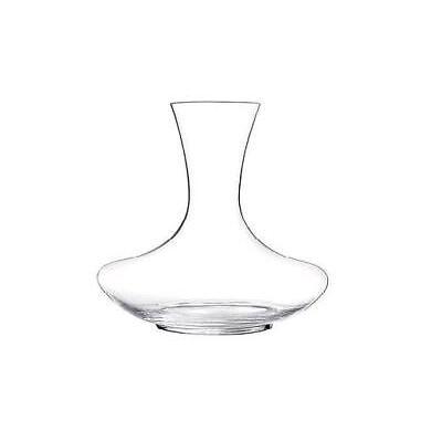 """Decanter Vino in vetro """"VENEZIA"""" - 1.5 Lt"""