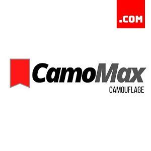 CamoMax.com - 7 Letter Short Domain Name - Brandable Catchy Domain .COM Dynadot