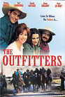The Outfitters (DVD, 2004)