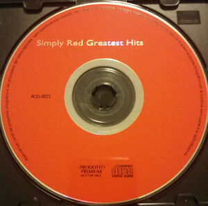 Simply-Red-Greatest-Hits-CD-Promo
