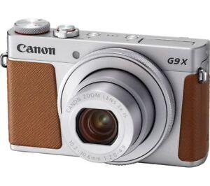 CANON-PowerShot-G9X-MK-II-High-Performance-Compact-Camera-Silver-Currys