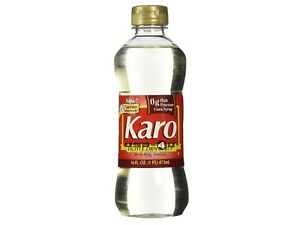 Karo-Light-Corn-Syrup-With-Real-Vanilla-473ml