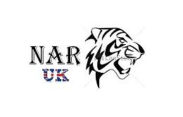 Narsi UK Ltd