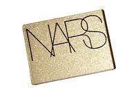 Nars Single Eye Shadow (shade Silent Night 2063) 0.07 Oz/2.2g On Sale Sale