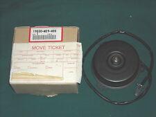 Honda Fan Motor VT750C VT700C SHADOW VT750 VT700