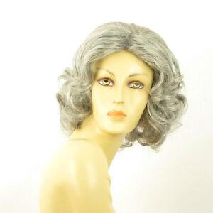 Perruque-femme-grise-cheveux-bouclees-ref-CAMIE-51