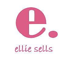 elliesells1