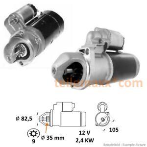 Anlasser-fuer-HATZ-Gueldner-Holder-Eicher-Farymann-Fendt-0001311050-EGE1-3-12AR5