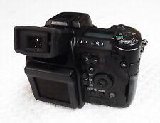 konica minolta digital cameras - Minolta Digital Camera