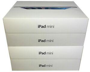 Apple-iPad-Mini-2-Unlocked-32GB-Space-Gray-7-9-inch-Plus-Free-2-Day-Shipping
