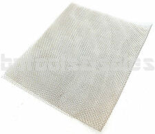 Reinforcing Steel Wire Mesh for 80W Iron Plastic Welding Kit