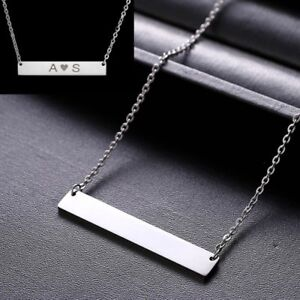Personalized-Name-Bar-Pendant-Necklace-Custom-Engraved-Stainless-Steel-Necklace