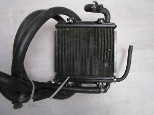 E3-Aprilia-Sr-50-LC-2002-Radiateur-de-Refroidissement