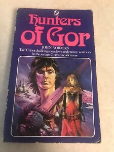 Hunters-of-Gor-by-John-Norman-1975-Tandem