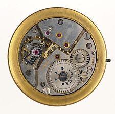 Trebex non magnetico SWISS LEVA Orologio da Polso Movimento RICAMBI e riparazioni R227