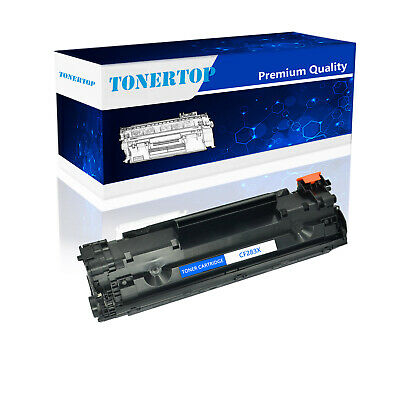 20PK Generic Toner for Canon 137 9435B001 ImageClass MF212w MF216n MF227dw