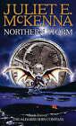 Northern Storm by Juliet E. McKenna (Paperback, 2004)