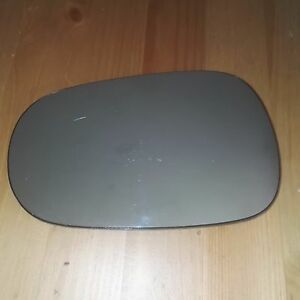 RENAULT-MEGANE-95-99-MK1-WING-MIRROR-GLASS-FITS-BOOT-SIDES