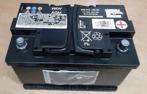 Original-VW-Audi-Varta-AGM-Batterie-12-V-68ah-380-A-680-A-000915105cc-23-2018-100