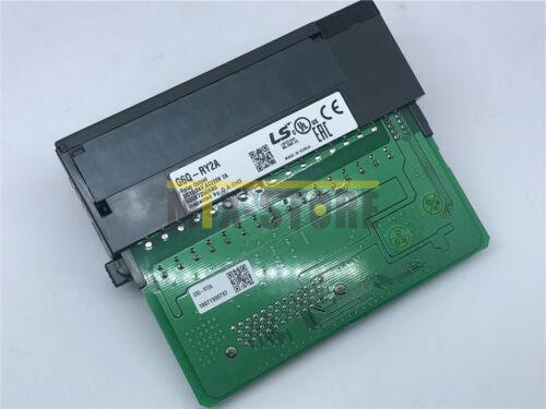 1PCS Brand New LS module G6Q-RY2A