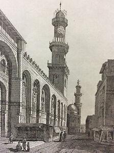 Egypt-Sultan-Qelaoun-Al-Mansur-Sayf-Ad-Din-Qala-039-Un-a-Kelaoun-Mamluk