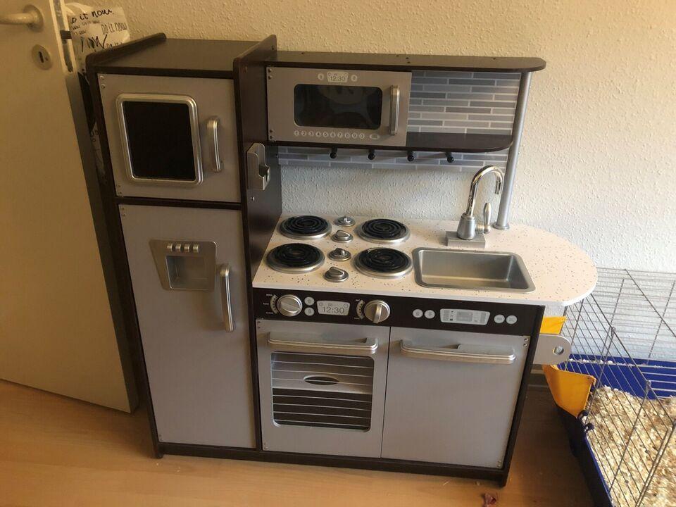 Køkken, KidKraft