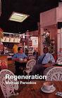 Regeneration by Michael Paraskos (Paperback, 2010)