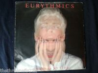 "VINYL 7"" SINGLE - THORN IN MY SIDE - EURYTHMICS - DA8"