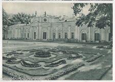 Russia, Soviet Union, Lomonosov Chinese Palace Postcard, B428