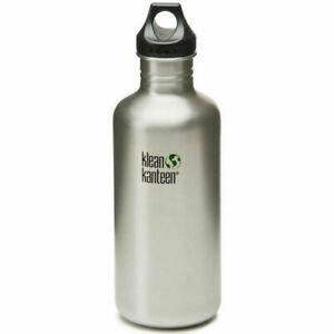 Klean Kanteen Loop Cap Trinkflaschen-Verschluss