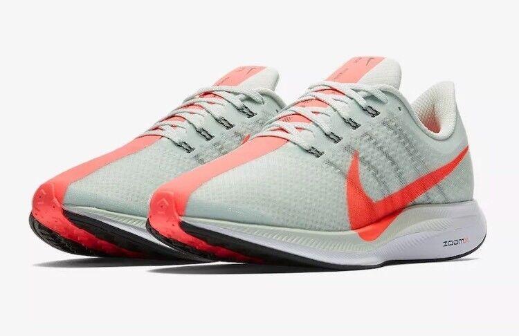 Nike Zoom Pegasus 35 Turbo #AJ4114-060 Men's Size 6