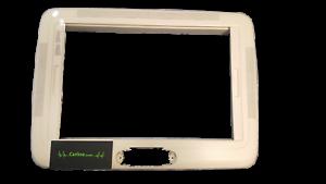 Original-Dometic-Blackout-Flyscreen-for-Midi-Heki-Kurbelversion-700x500