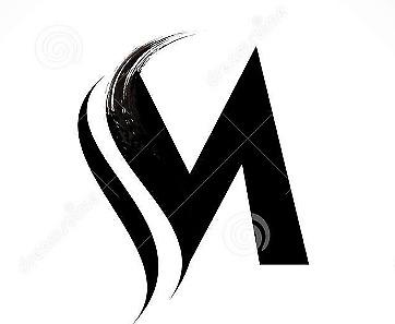 Mutango
