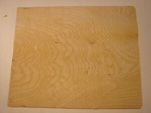 Figured-Ash-Veneer-51-cm-by-41-cm-844