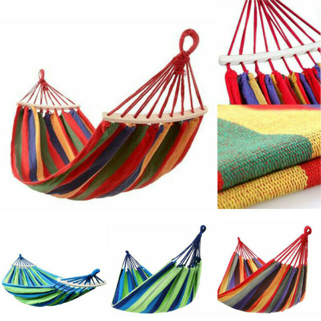 Toucan Hammocks Baby Hammock Childrens Bed Toddler Swing Cradle For Nursery Or For Sale Online Ebay