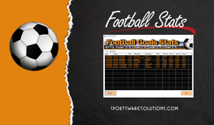 Football-Betting-Software-Soccer-Betting-System-Goal-Stats