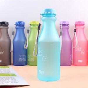 incassable-courir-glace-verre-en-plastique-etanche-eau-en-bouteille-de-sport