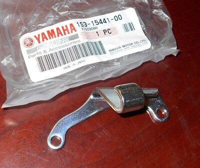 1S3-14412-01-00 YAMAHA RAPTOR 700 AIR BOX LID COVER CAP TOP 07-18